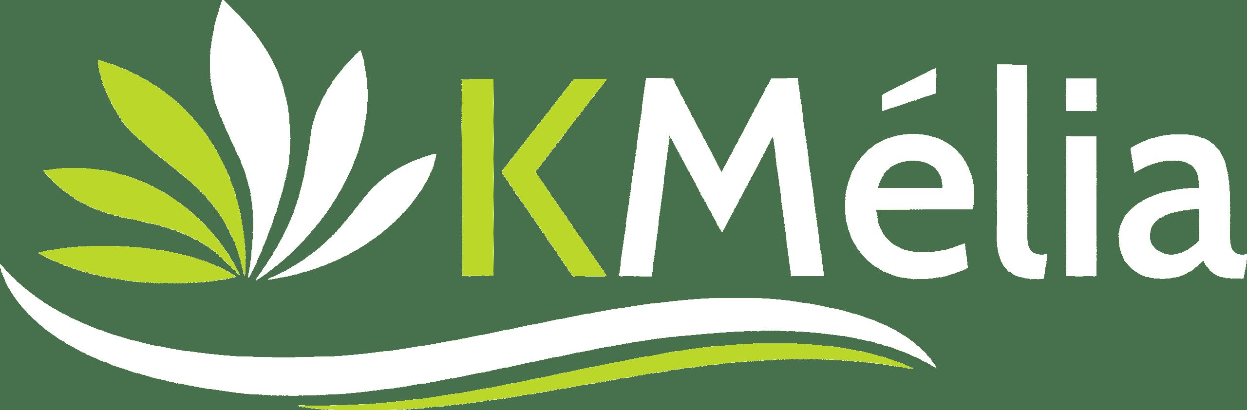 KMélia